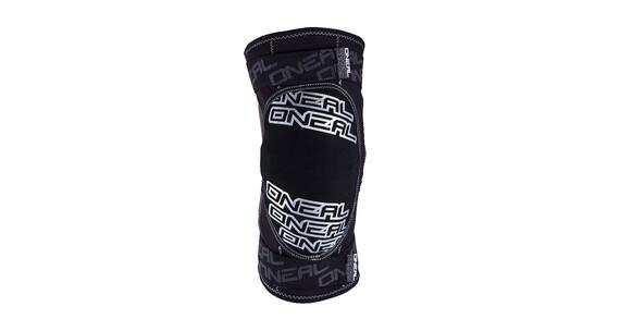ONeal Dirt Knee Guard grey